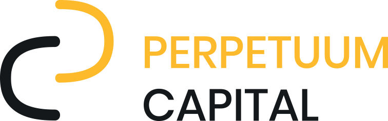 Perpetuum Capital Ltd.