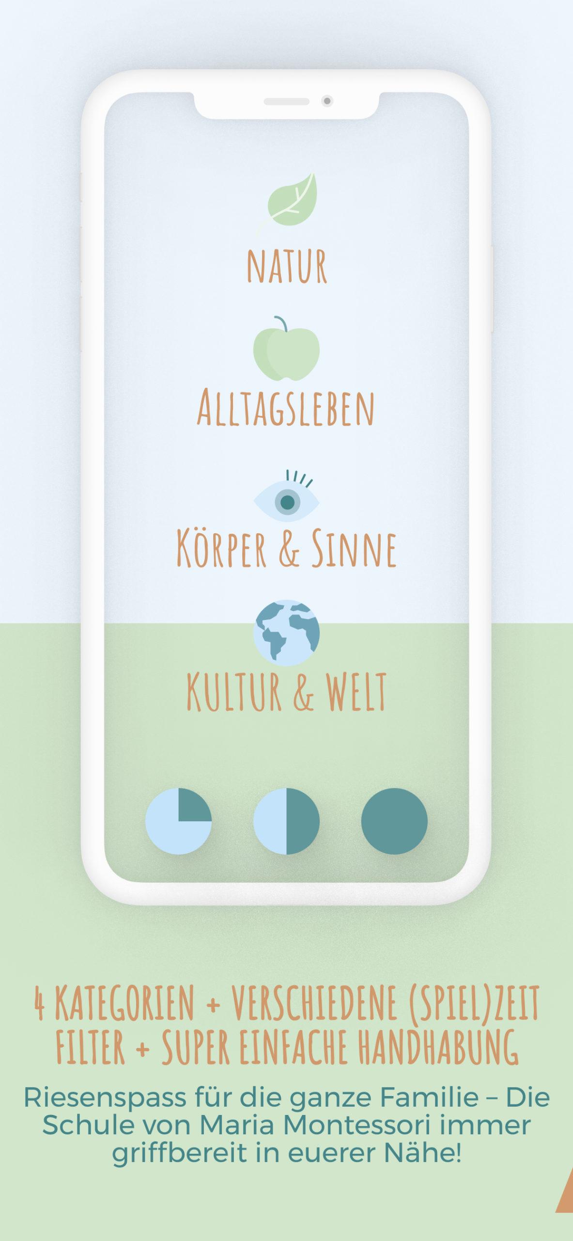 iPhone 11 Pro Max - 7